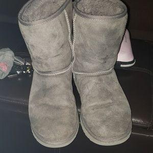 UGG short boots *****SALE*****